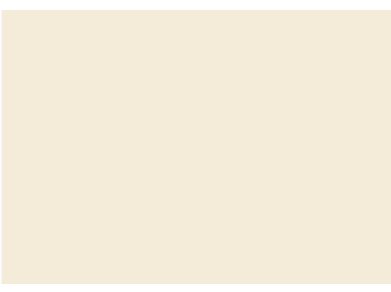 Logo of 2 Elle